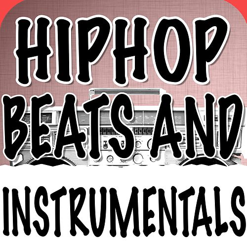 Royalty Free Hip Hop Beats & Instrumentals by Public Domain Royalty
