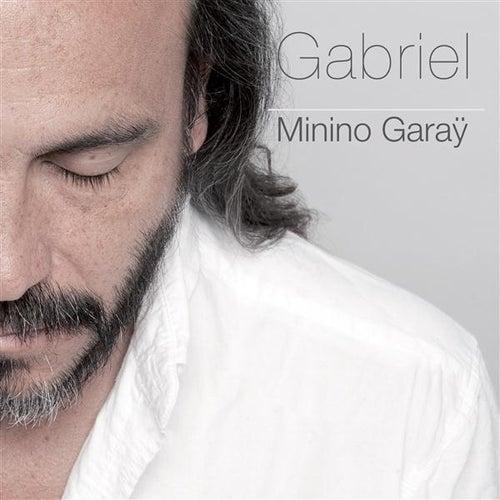 Gabriel de Minino Garay