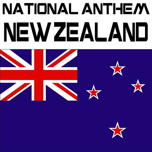 National Anthem New Zealand Ringtone (God Defend New    by
