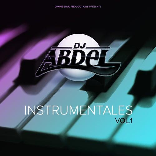 Instrumentales, vol. 1 von Dj Abdel
