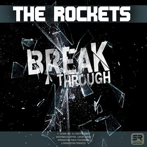 Breakthrough de The Rockets