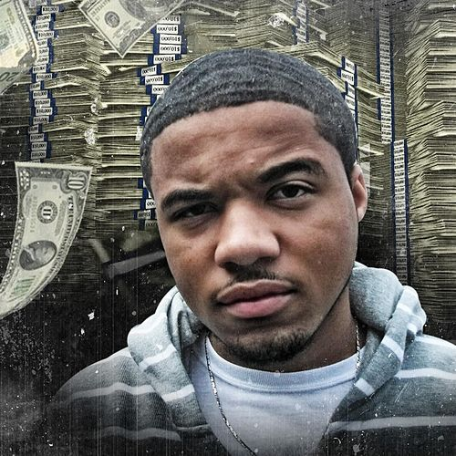 Money Talks de Money (Hip-Hop)