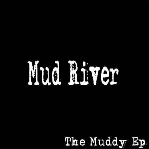 Never Letting Go by Mud River