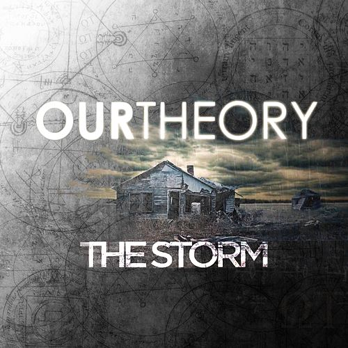 The Storm (Demo Version) de Our Theory