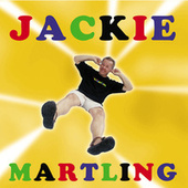 Digital Box Set (Explicit Version) by Jackie