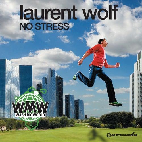 No Stress van Various Artists
