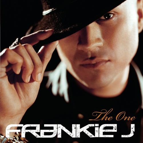 The One von Frankie J