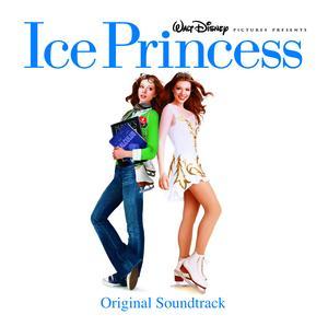 Ice Princess de Various Artists