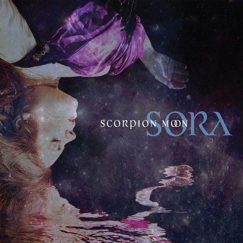Scorpion Moon de Sora