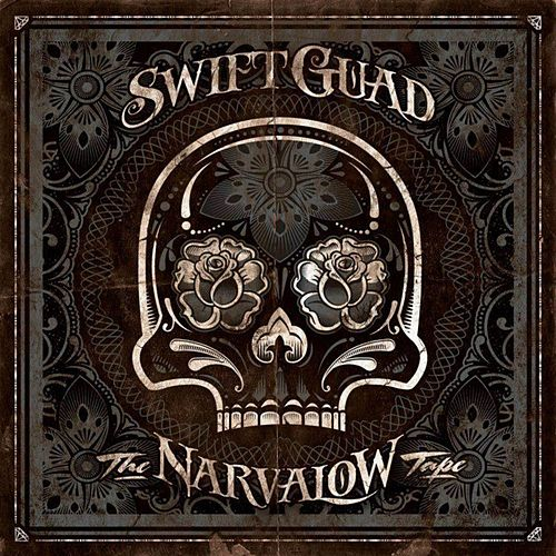 The Narvalow Tape de Swift Guad