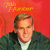 Tab Hunter (Special Edition) by Tab Hunter