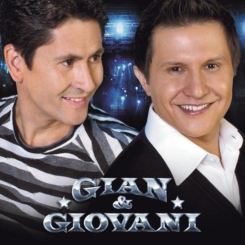 Joia Rara de Gian & Giovani