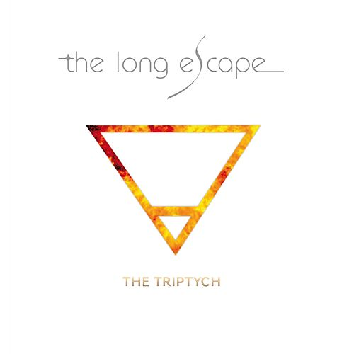 The Triptych by The Long Escape