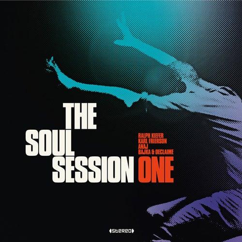 One de The Soul Session