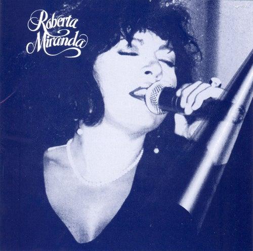 Volume 08 von Roberta Miranda