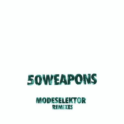 Untitled Siriusmo & Housemeister Remixes by Modeselektor