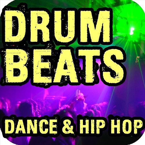 Vox Beat Drum Loop [98bpm] by Drum Loops Royalty Free Public