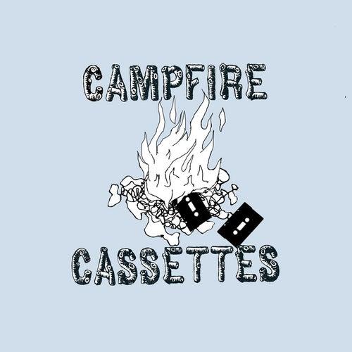 Campfire Cassettes by Campfire Cassettes