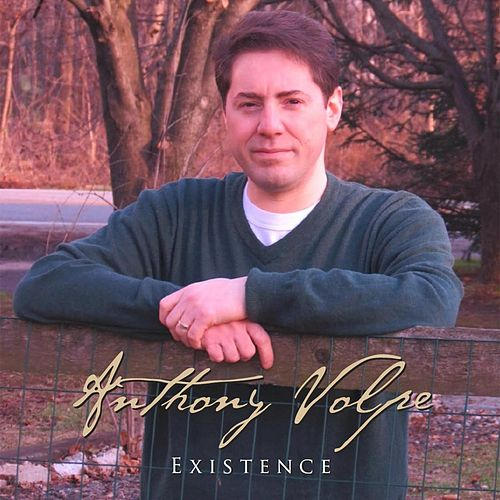 Existence di Anthony Volpe