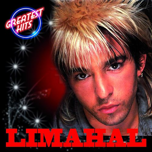 Limahl: Greatest Hits von Limahl