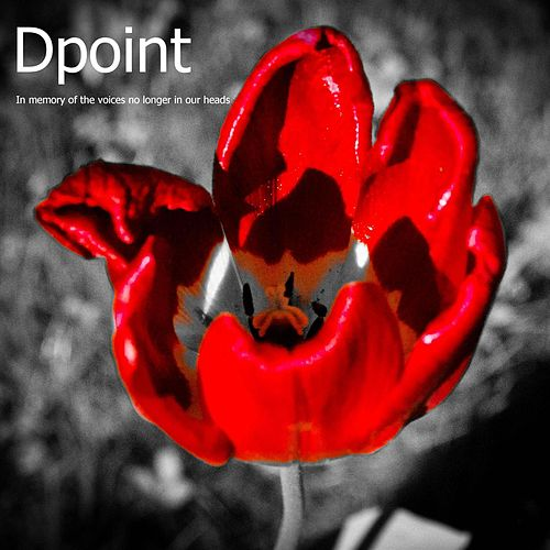 In memory of the voices no longer in our heads (2.0.13 release) by Dpoint