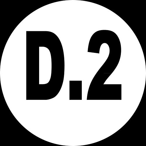 D2 - Single by Jon Doe