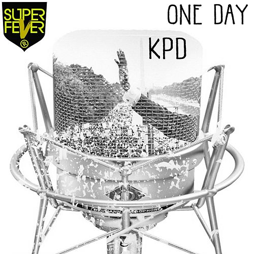 One Day by Kpd