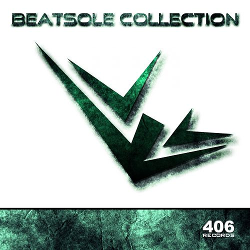 Beatsole Collection - EP van Beatsole