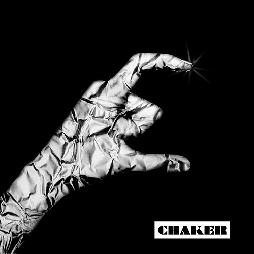 Contempory Things - Single von Chaker