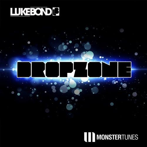 Dropzone by Luke Bond