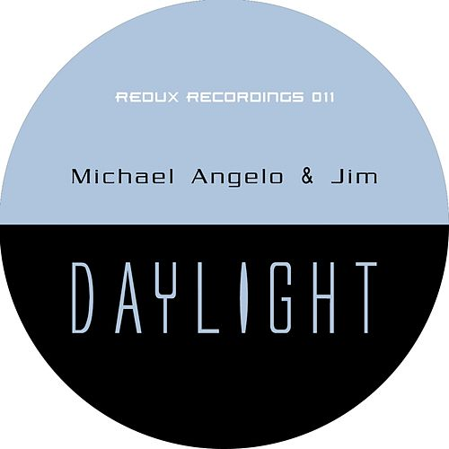 Daylight de Michael Angelo