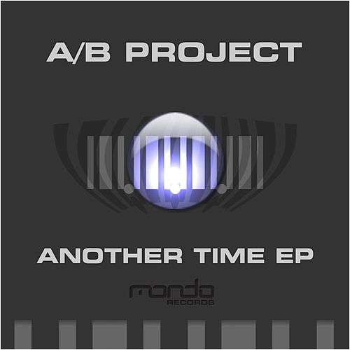Another Time - Single by B Project