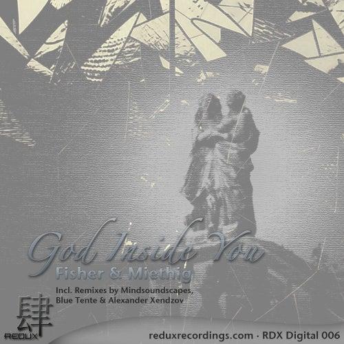 God Inside You by Fischer