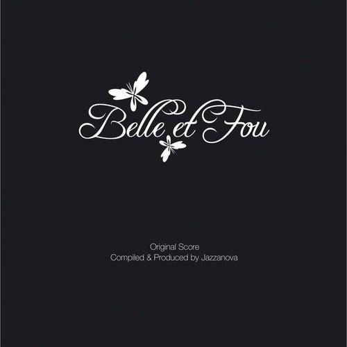 Belle et Fou (O.S.T.) von Various Artists
