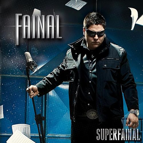 Superfainal de Fainal