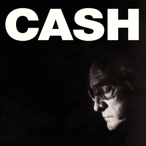 The Man Comes Around de Johnny Cash