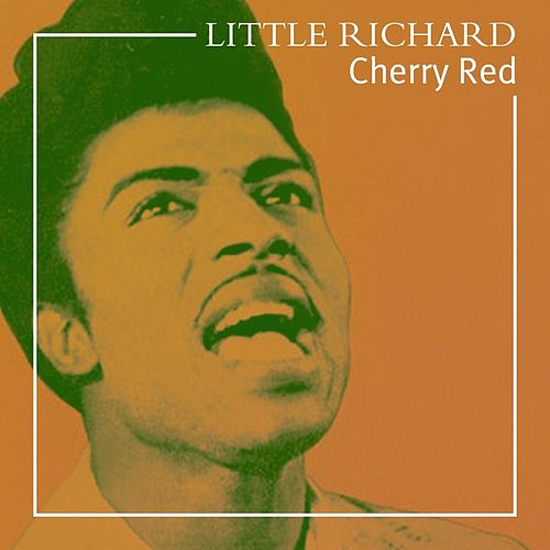 Cherry Red de Little Richard