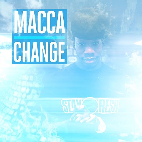 Change von Macca