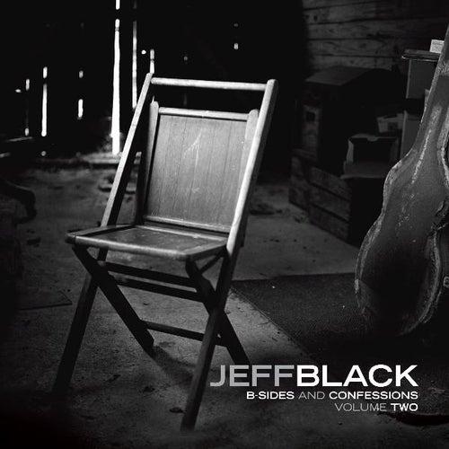 B-Sides and Confessions, Vol. 2 von Jeff Black
