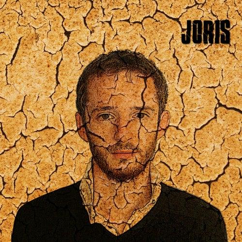 Joris von Joris