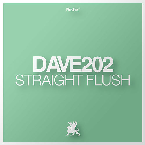 Straight Flush by Dave202