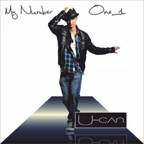My Number One von U-Can