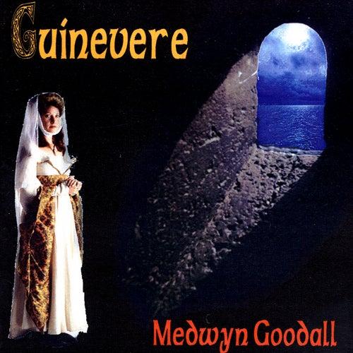 Guinevere de Medwyn Goodall
