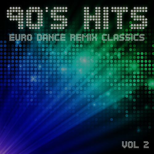 THE BEST EURODANCE REMIX BAIXAR CD