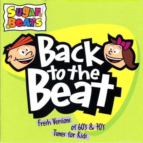 Back to the Beat de Sugar Beats