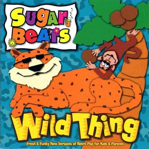 Wild Thing de Sugar Beats