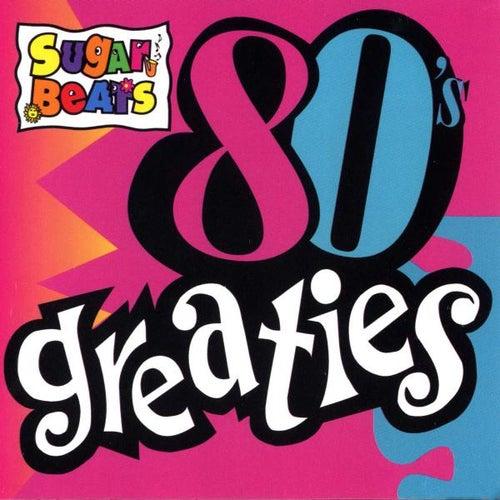 80's Greaties de Sugar Beats