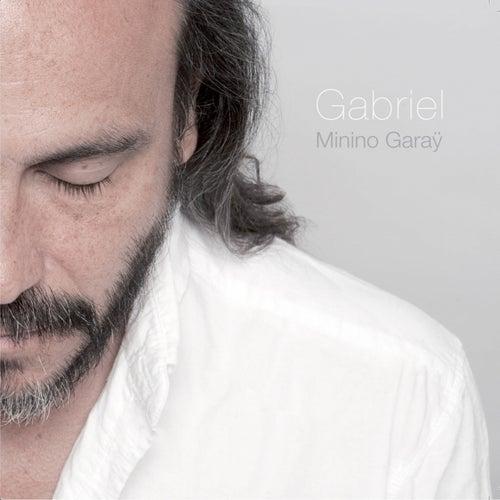 Gabriel de Various Artists