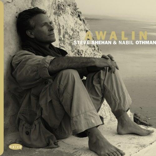 Awalin by Steve Shehan