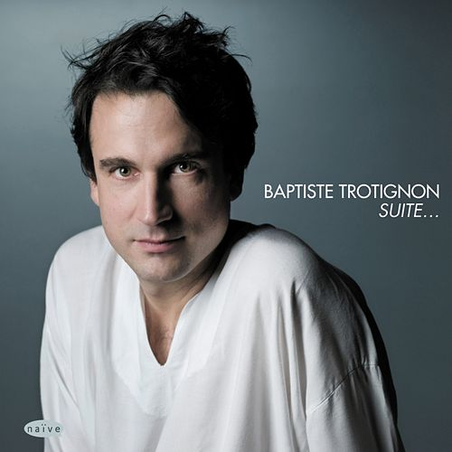 Suite... fra Baptiste Trotignon